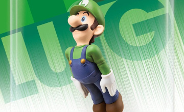 amiibo wave 2 packaged images