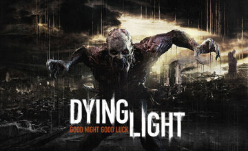 Dying Light Xbox 360 PS4 cancelled