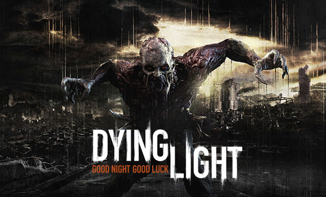 dying-light-xbox-360-ps4-cancelled.jpg