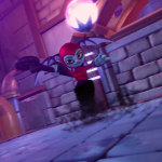 Skylanders Trap Team Halloween Trailer