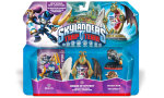 Skylanders Trap Team Mirror of Mystery Adventure Pack review