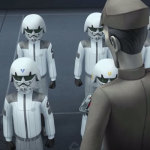 Star Wars Rebels Breaking Ranks clip
