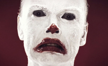 Watch American Horror Story Freak Show Live Stream