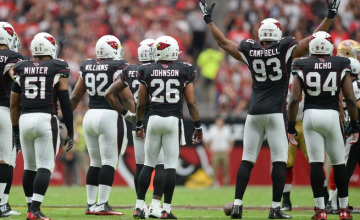 Watch Cardinals vs Broncos online free streaming