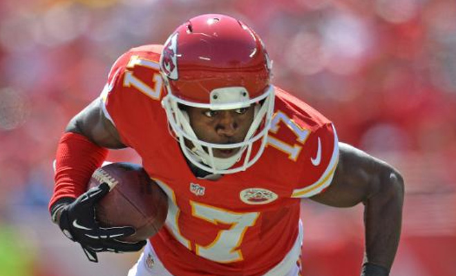 Watch new york jets vs kansas city chiefs online free live streaming