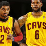 Watch Cleveland Cavaliers game online free