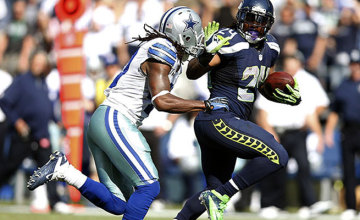 Watch Cowboys vs Seahawks Online Free Live Streaming Football Game