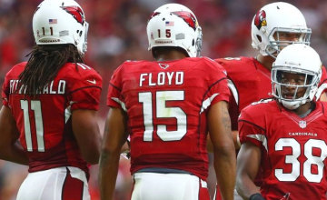 Watch Eagles vs Cardinals online free live streaming