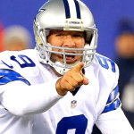 Watch Giants vs Cowboys online free