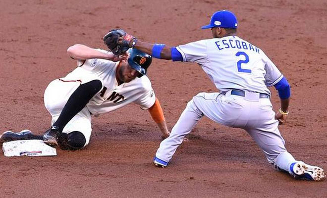 watch sf giants game online free live