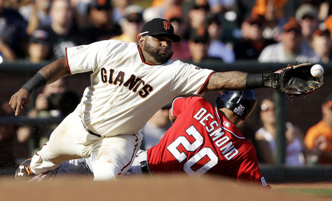 sf giants game online free