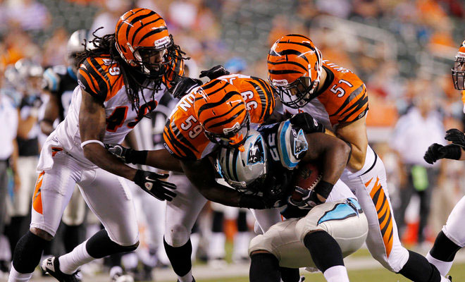 ncaa football picks ats watch bengals game online live for free