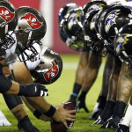 Watch Ravens Game Live Free Online: Buccaneers Football CBS Sports Streaming