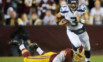 Watch Seahawks game live