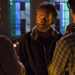 Watch The Walking Dead Season 5 online free
