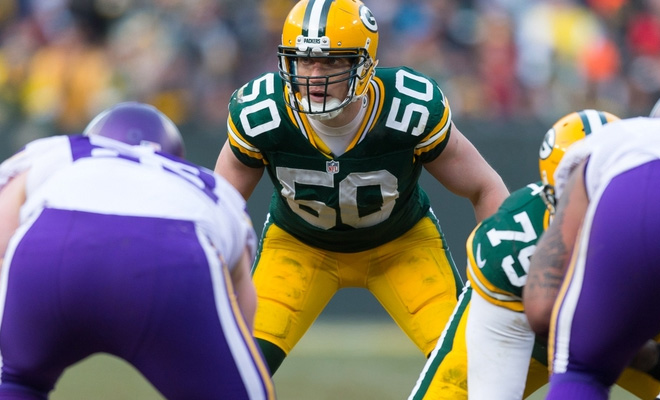 packers vs vikings streaming live free betanyplace