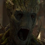 Guardians of the Galaxy Blu-ray Trailer