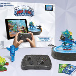 Skylanders Trap Team Apple Stores