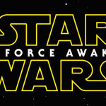 Star Wars: The Force Awaken trailer date