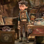The Boxtrolls Digital release date