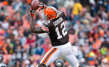 Watch Browns vs Falcons live free