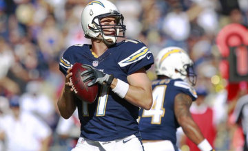 Watch Chargers vs Ravens live free