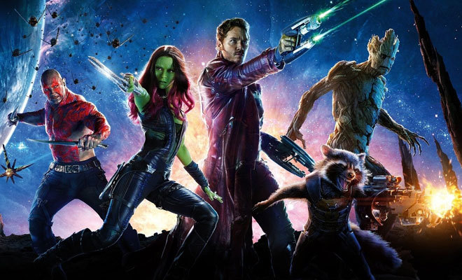 Watch Guardians of the Galaxy Watch Guardians Of The Galaxy Online Free Megavideo 2014 Smart 660x400 Movie-index.com