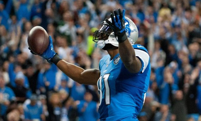 where can i watch detroit lions online for free