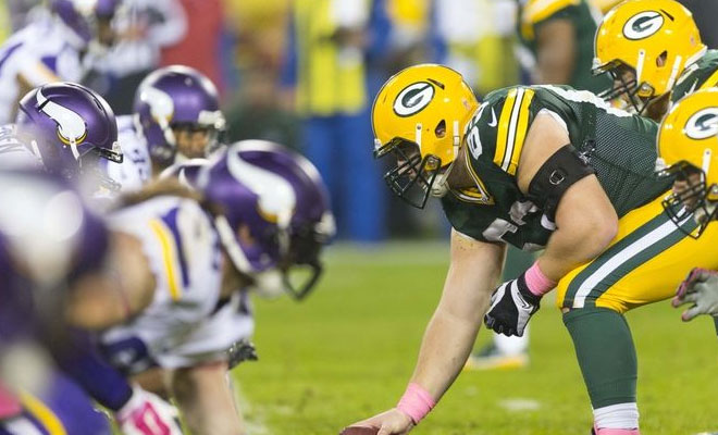 college game online packers vs vikings live
