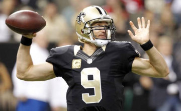 Watch Ravens vs Saints online free