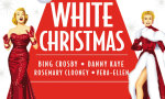 Win White Christmas