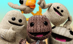 LittleBigPlanet 3 Review