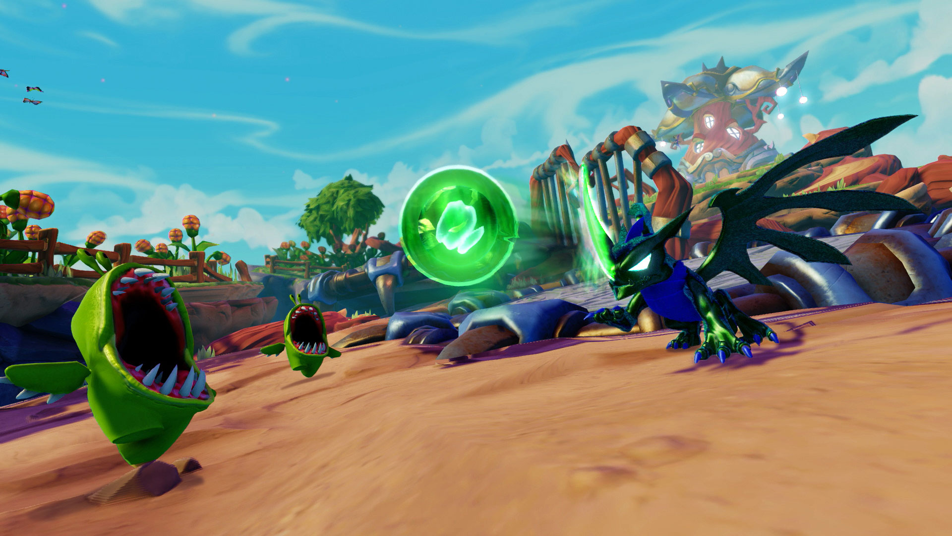 Skylanders Trap Team Dark And Light Elements Release Date