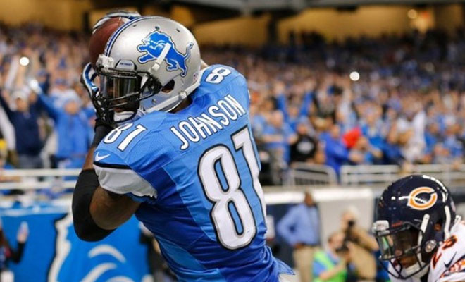 watch detroit lions game online free