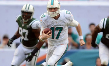 Watch Dolphins vs Jets online free