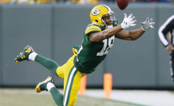 Watch Falcons vs Packers online free