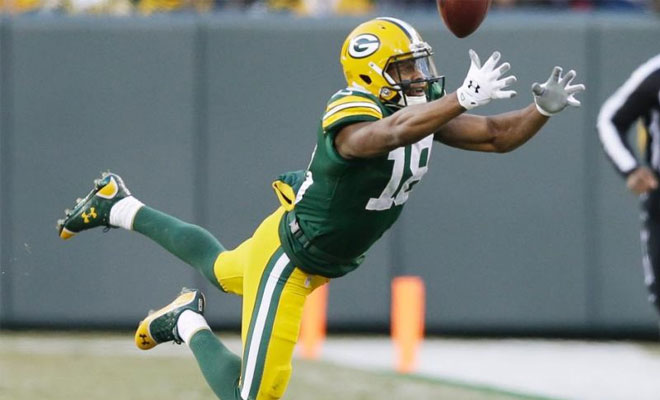 Watch Detroit Lions vs Green Bay Packers Live Streaming ...