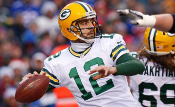 Watch Green Bay Packers game live