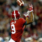 Watch Alabama vs Kent State online