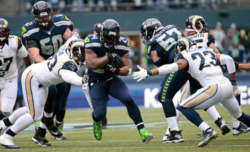 Watch Seattle Seahawks Game Online Free Streaming Live Vs