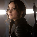 The Hunger Games Mockingjay Part 1 Blu-ray release date