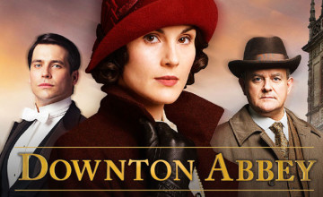Watch downton abbey season 5 free online streaming us premiere episode