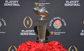 Watch Florida State vs Oregon online free