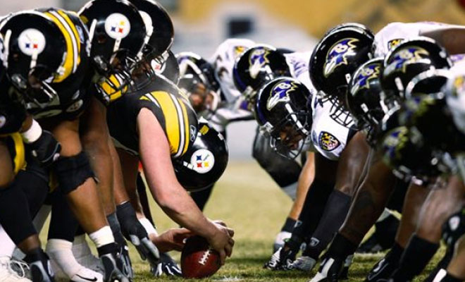 watch nfl games online free covers nfl consensus