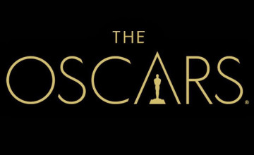 Academy Award predictions 2015
