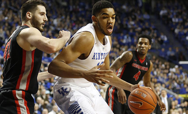 How To Watch Kentucky Wildcats Basketball Vs Florida: Watch Kentucky Wildcats Vs Florida Gators Online Free Live