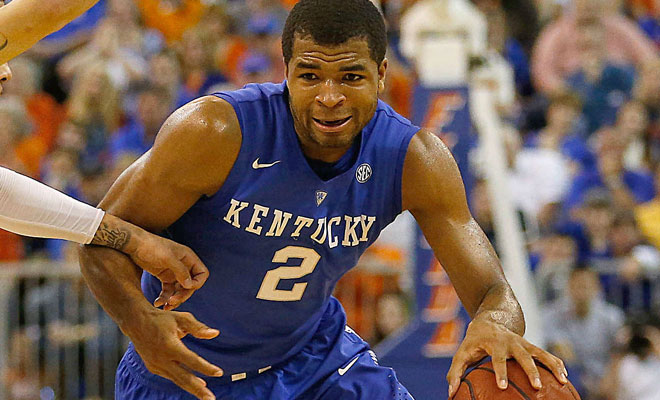 How To Watch Tennessee Vs Kentucky Basketball Online Free: Watch Kentucky Wildcats Vs LSU Tigers Online Free Live