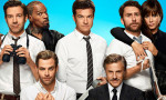 Win Horrible Bosses 2