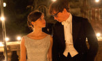 Win The Theory of Everything