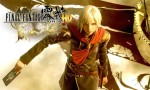 Final Fantasy Type-0 HD review